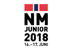 Program NM junior 2018