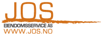 JOS logo